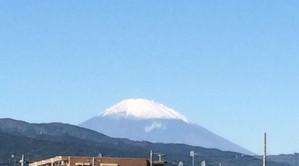 Fuji_20141115