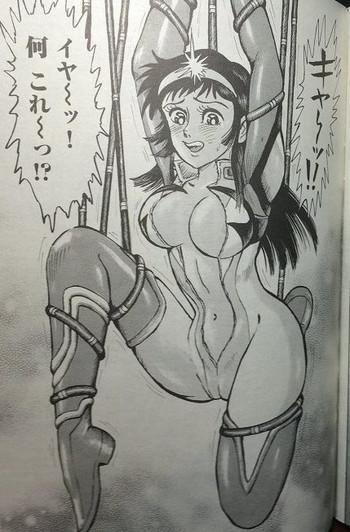 Sayaka_tsurusi