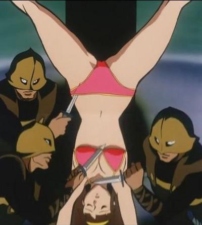 Sakasatsuri3